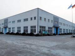 TRUEFEEL HOUSEHOLD CO., LTD