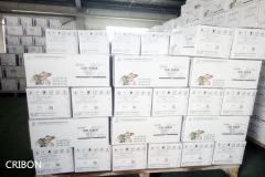 Nanjing Cribon Agrochemical Co., Ltd.