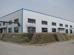 Fuzhou Colmate Electric Co., Ltd.