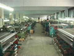 Anping County Chuntian Metal Wire Mesh Factory