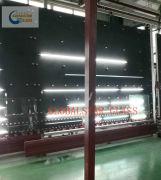 Qingdao Globalstar Glass Technology Co., Ltd.