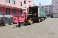 Adidea (Xiamen) Industry And Trade Co., Ltd.