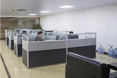 Wenzhou Guowei Printing Machinery Co., Ltd.