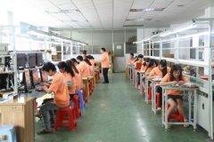 Shenzhen EPT Electronic Technology Co., Ltd.