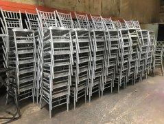 Foshan Sandun Furniture Co., Ltd.