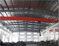 Jiangsu Saikang Medical Equipment Co., Ltd.
