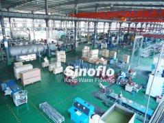 Suzhou Ethonhuk Industrial Equipment Co., Ltd.