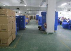 Shenzhen Zhuo Sheng Jia Tai Tech Co., Ltd.