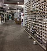 Changle Joffan Textile Co., Ltd.
