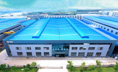 Hunan Afen Vending Machine Co., Ltd.