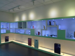 Sanrui Electric Appliance Technic Co., Ltd.
