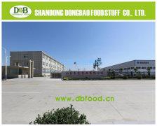 Shandong Dongbao Foodstuff Co., Ltd.
