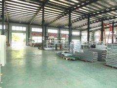 Suzhou Artisan Machinery Co., Ltd.