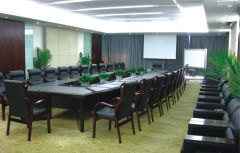Zhejiang Songny Electrical Appliance Co., Ltd.