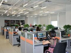AIYOS Technology Co., Ltd.