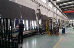 Beijing Northglass Technologies Co., Ltd.