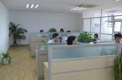 Suzhou Tairuo Textile Co., Ltd.