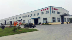 Hangzhou DingTeng Industrial Co., Ltd.