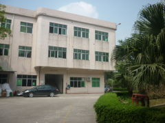 YC Clothing Co., Ltd.