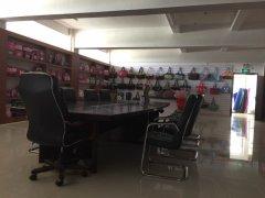 Fuzhou Haomin Imp. & Exp. Co., Ltd.