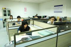 SHENZHEN HUIHONG TECHNOLOGY CO., LTD.
