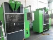 Wuhan Wanbang Laser Diamond Tools Co., Ltd.