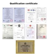 Shenzhen Osenyuan Industry Co., Ltd.