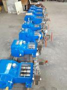Zhengzhou Guangyuan Cleaning Equipment Co., Ltd.