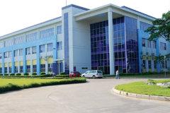 Dongguan Cloudtop Electronic Technology Co., Ltd.