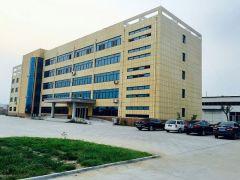Weifang Greatland Machinery Co., Ltd.