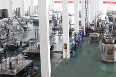 Zhangjiagang Sunswell Machinery Co., Ltd.