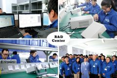Beijing ADSS Development Co., Ltd.