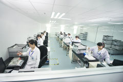 Sunny Medical Equipment Limited