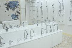 Foshan Contop Bathroom Co., Ltd.