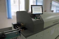 Shenzhen Lianxun Technology Co., Ltd.