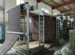 Nanjing Eastsun Textiles Co., Ltd.