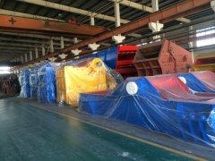 Shanghai Kinglink Industry Co., Ltd.
