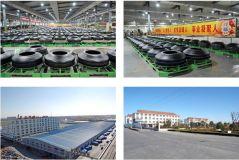 Weifang Yuelong Rubber Co., Ltd.