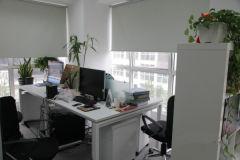 Wuhan Darppon Medical Technology Co., Ltd.