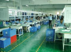 Chongqing Auto Technology Co., Ltd.