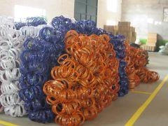 Xingtai Qitai Trading Co., Ltd.