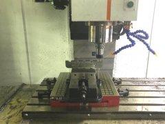 Taihua Hardware Plastic MFG., Co., Ltd.