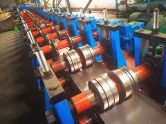 Shanghai Calin Logistic Equipment Co., Ltd.