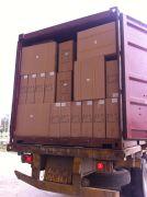 Kaiping Lancelo Sanitaryware Co., Ltd.