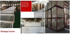 Hangzhou Oulin Sanitary Ware Co., Ltd.