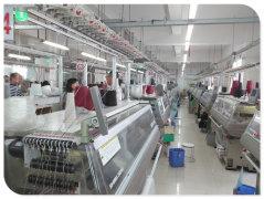 Hangzhou Hongxiezi Trading Co., Ltd.