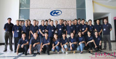 Qingdao Evertech Industry Co., Ltd.