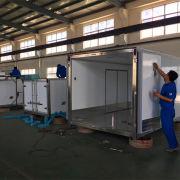 Qingdao Hongxin Fanhui International Trade Co., Ltd.