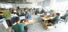 Mingshang Technology Co., Ltd.