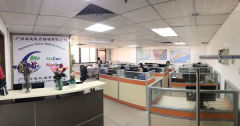 Guangzhou Med Equipment Co., Ltd.